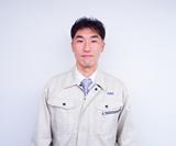 設計担当:永守 隆 現場日記担当:廣瀬 萌
