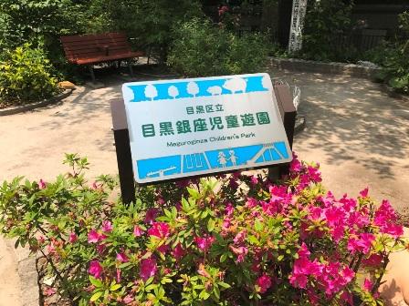 20170518-nakame-15.JPG