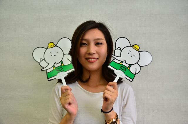 【設計担当】永守 隆 【現場日記担当】廣瀬 萌