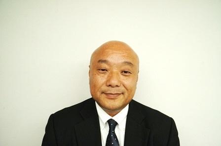 工事担当:木下 章彦・西山 大地 営業担当:佐藤 秀明