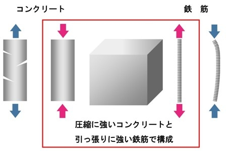 圧縮-引張.jpg