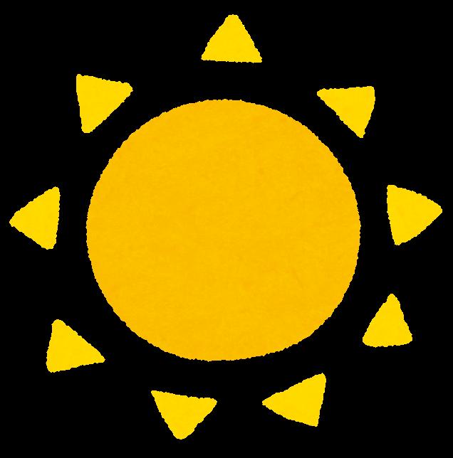 sun_yellow1 (1).png