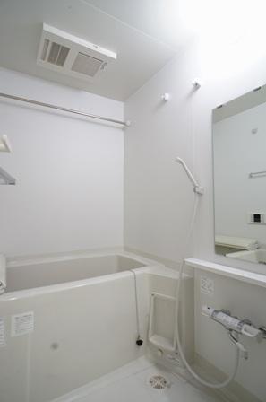 「朝日建設 浴室乾燥」の画像検索結果