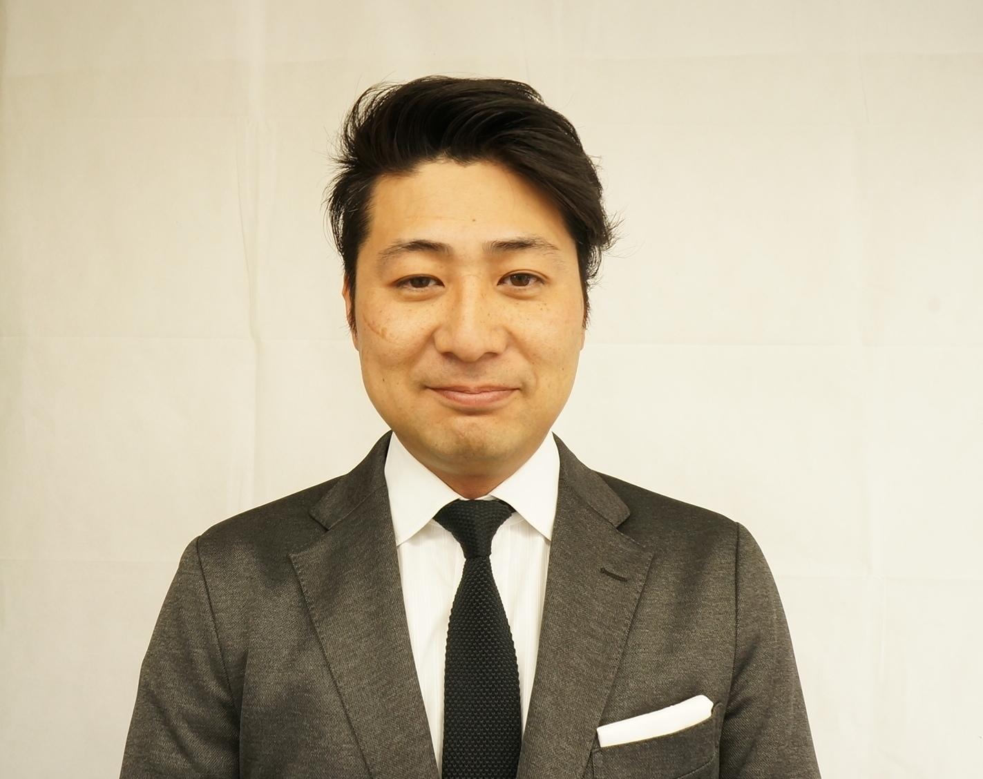 【工事担当】畠山 康明 【営業担当】寒河江 亮
