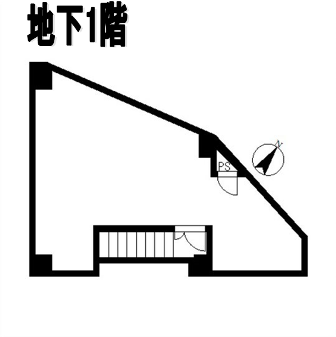 地下1階.png