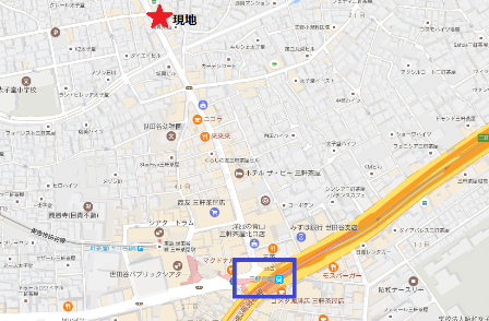 太子堂地図.png