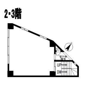 2.3階.png