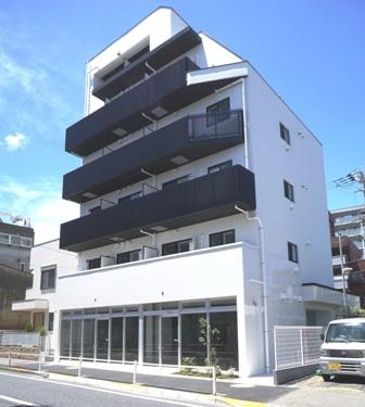 0428-世田谷4丁目ms-01-36.JPG