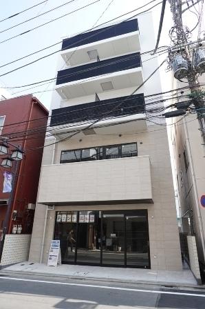 01-奥沢3丁目 B-01-28.JPG