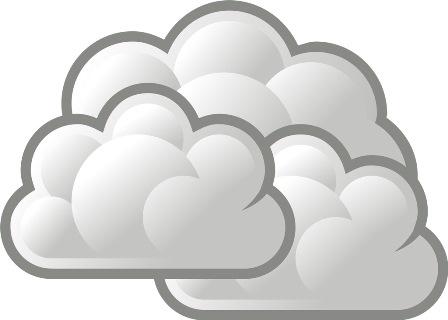 曇り発電量.jpg