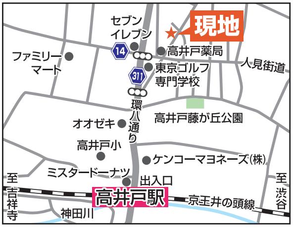 高井戸東.PNG