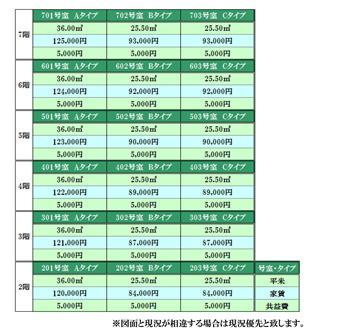 賃料表_01 (2) - コピー.jpg