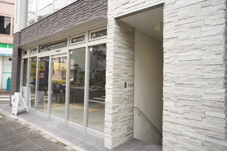エスペサンサ三軒茶屋-外観-08.JPG