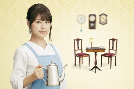 コーヒーが冷めないうちに%E3%80%80代表カット.jpg