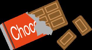 チョコ~1.PNG