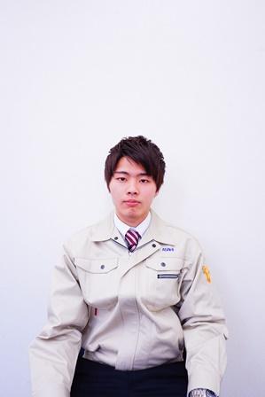 八嶋さん2.JPG