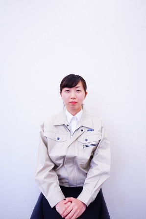 川口さん2.JPG
