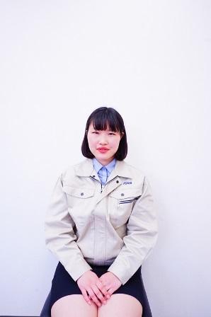 深澤さん2.JPG