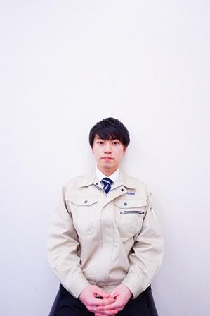 澤田さん2.JPG