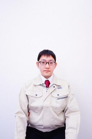 石井さん2.JPG
