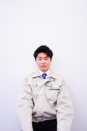 稲村さん2.JPG