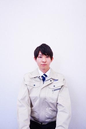 西山さん2.JPG