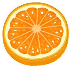 0213オレンジ.jpg