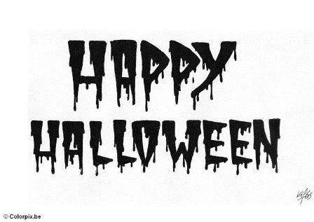 05-happy-halloween-5190.jpg