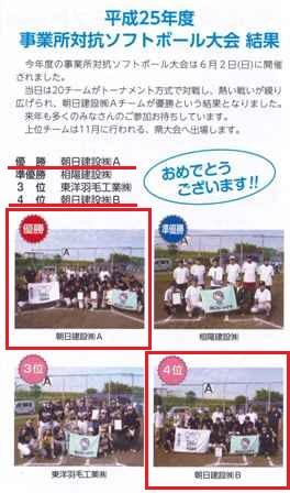 20130626あじさいメイツ003.jpg
