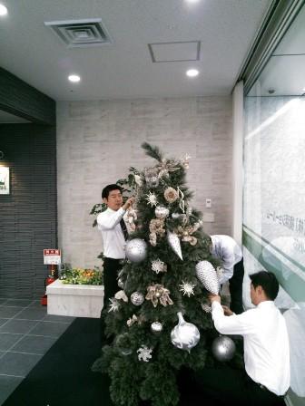 20131125横浜SRツリー003.JPG