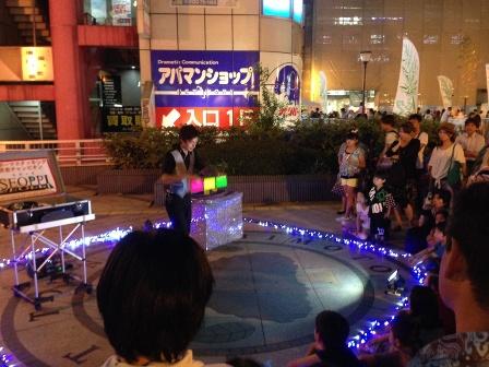 20140808hashimoto-002.JPG