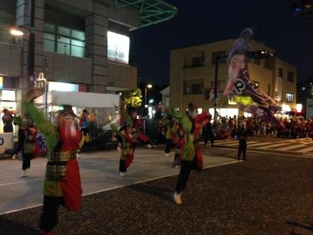 20140808hashimoto-007.JPG
