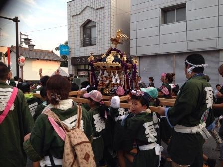 20150726-kamimizo-001.JPG