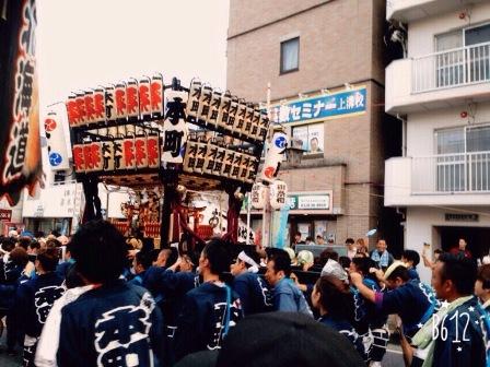 20150726-kamimizo-002.JPG