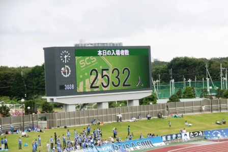 20150927-032.JPG