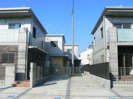 20151023-戸建賃貸-004.JPG