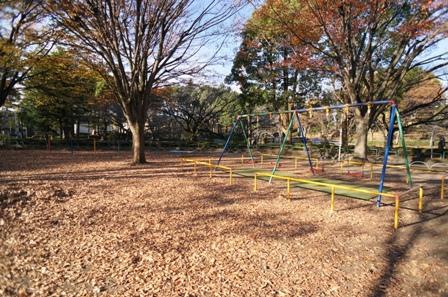 20151129鹿沼公園-006.JPG