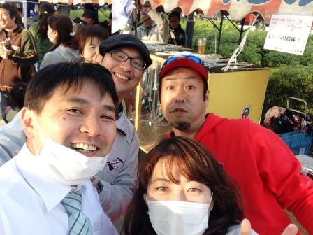 20160327-kanuma-015.JPG