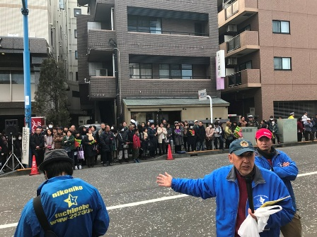 20170129aogaku-parede-02.JPG