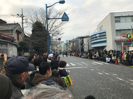 20170129aogaku-parede-18.JPG