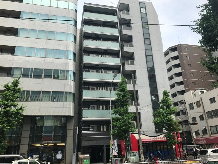 20170622-teisyo-04.JPG