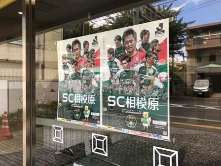 20170808-七夕-09.JPG