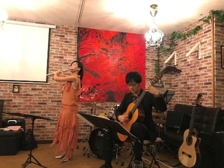 20171021-ongaku-05.JPG