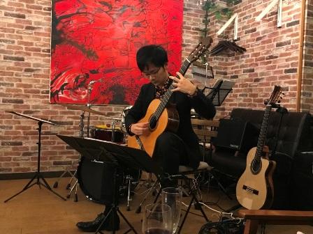 20171021-ongaku-06.JPG