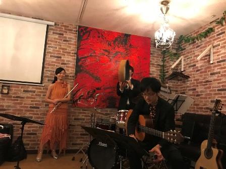 20171021-ongaku-07.JPG