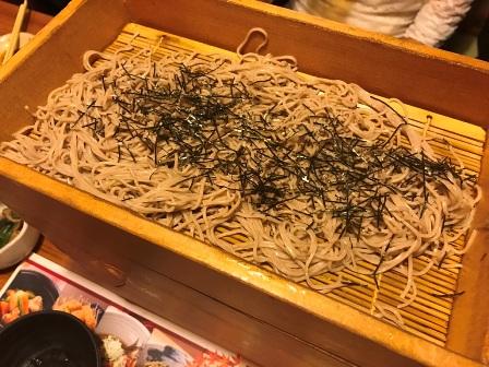 20171021-ongaku-11.JPG