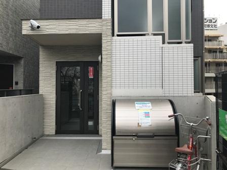 20171204?新宿MR-01.JPG