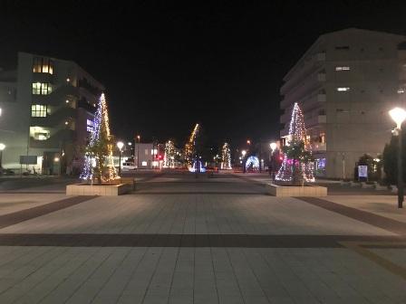 20171223-寒川イルミ-11.JPG