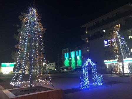 20171223-寒川イルミ-21.JPG