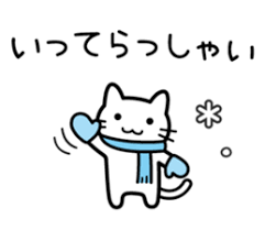 2018.4.9 (1).png
